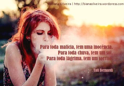 Fabiana Emídio